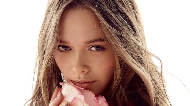 Parfumi in dišave: Vse raje imamo naravne! (foto: Shutterstock.com, promocijsko gradivo, all-about-fashion)