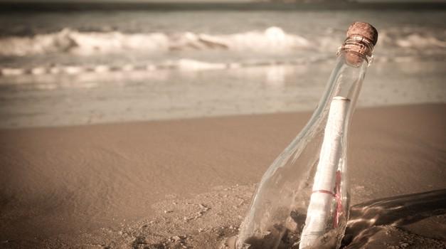 ŠKID jaz sem najboljši Portorož: Frlelo bo perje in bruhalo bo ogenj! (foto: shutterstock)