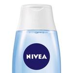 Kot prvo moraš kožo dobro očistiti. (foto: Promocijski materijal)