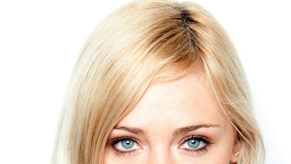 Katarina Čas ta trenutek ...  (foto: Shutterstock.com, osebni arhiv)