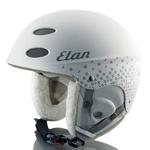 Čelada, Elan  (69,95 €) (foto: Alex Štokelj, Profimedia, promocijsko gradivo)