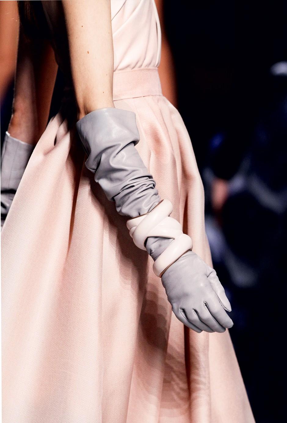 Dior (foto: Alex Štokelj, All-About-Fashion, promocijsko gradivo)