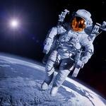 Bomo dobili prvega Slovenca v vesolju? (foto: promo)