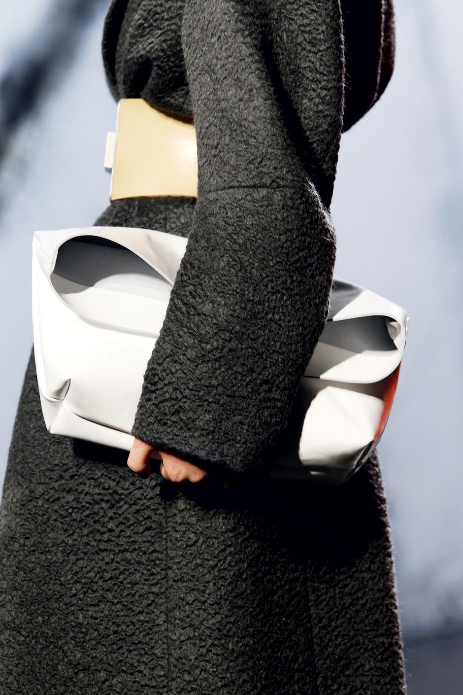 Acne (foto: Alex Štokelj, All-About-Fashion, promocijsko gradivo)