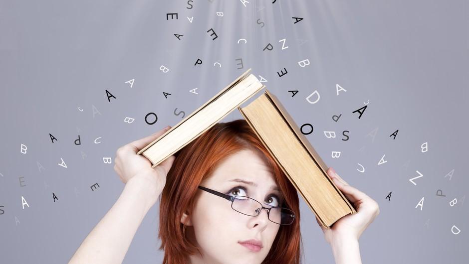 O podjetništvu: Česar nas niso naučili v šolah (foto: shutterstock)