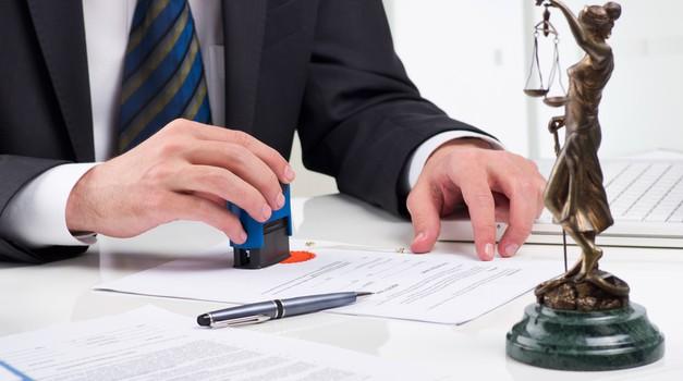 Pravni nasvet: Pritožba je tvoja pravica! (foto: shutterstock)
