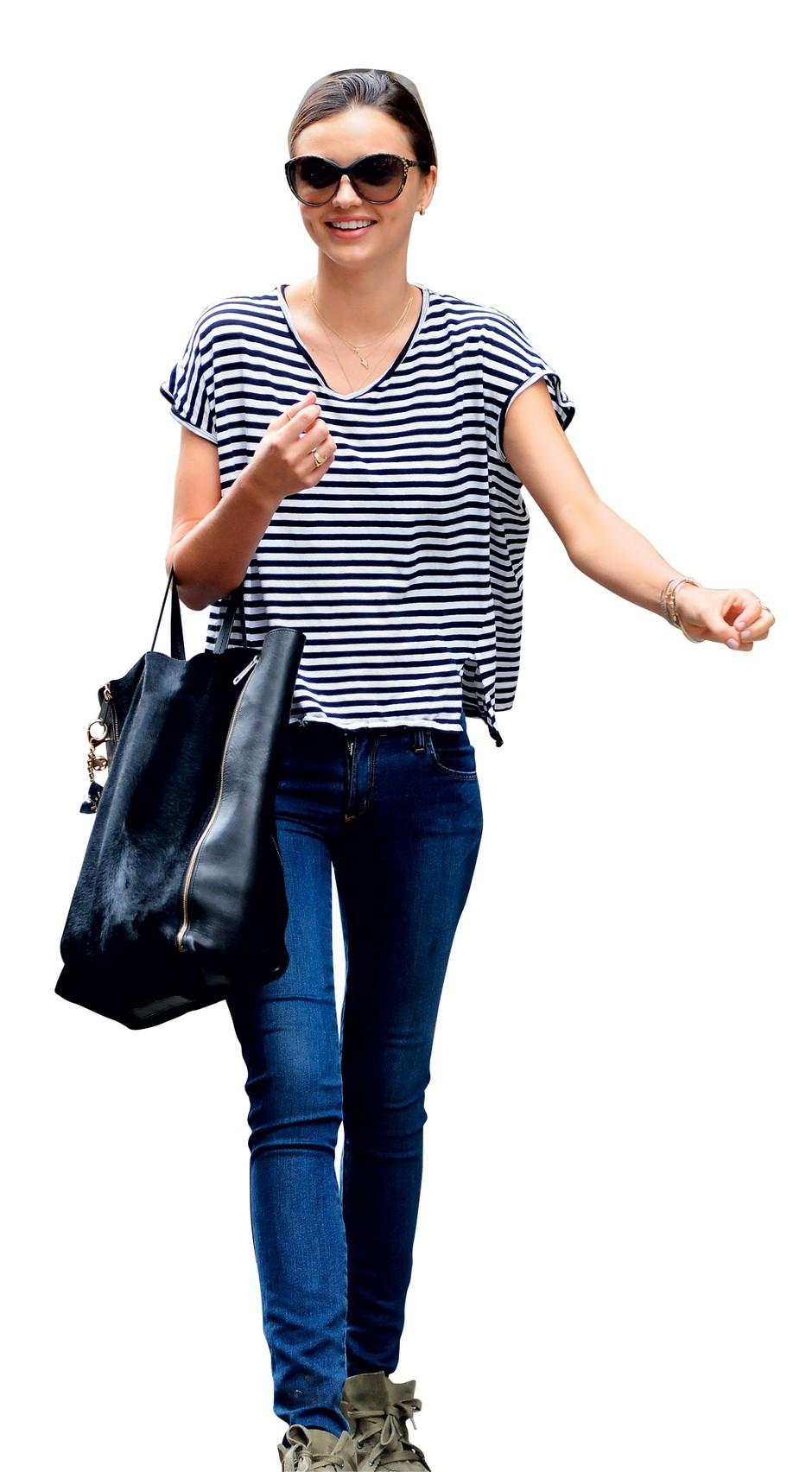 Miranda Kerr (foto: Profimedia.si)