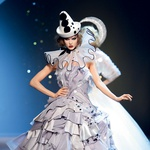 Dior (foto: Profimedia.si)
