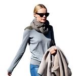 Kate Bosworth (foto: Profimedia.si)