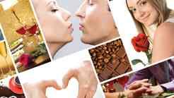 Za valentinovo podarjamo doživetje z razvajanjem!