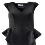 Obleka, Dorothy Perkins (39 evrov)