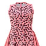 Obleka, Kenzo (379 evrov)