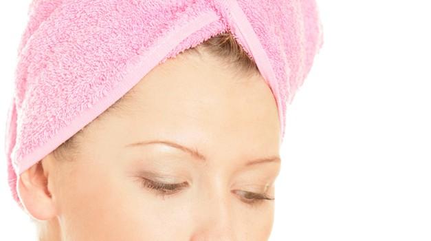 Herpes - rdeča in srbeča nadloga (foto: Shutterstock)