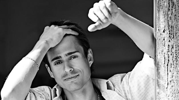 Štiri testosteronska dejstva o moških! (foto: shutterstock)