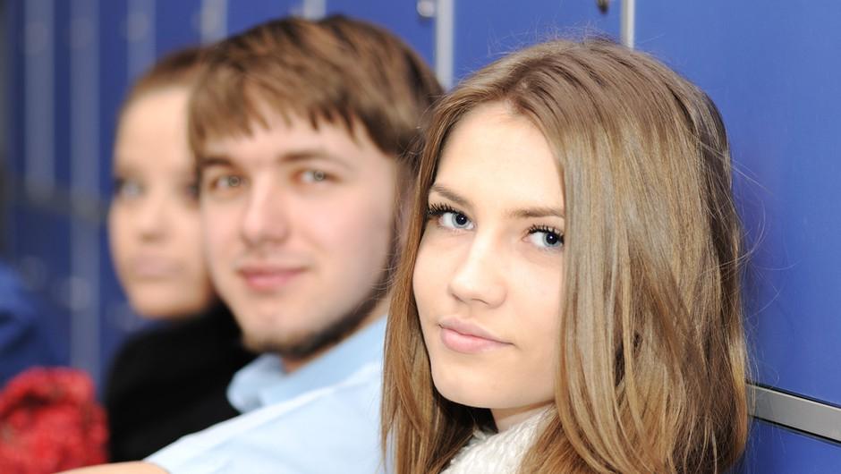 Mladi si za zgled postavljajo Steva Jobsa (foto: shutterstock)