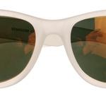 Sončna očala, Pull & Bear (19,99 €) (foto: Alex Štokelj,)