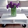 Naredi sama - pohištvo iz palet