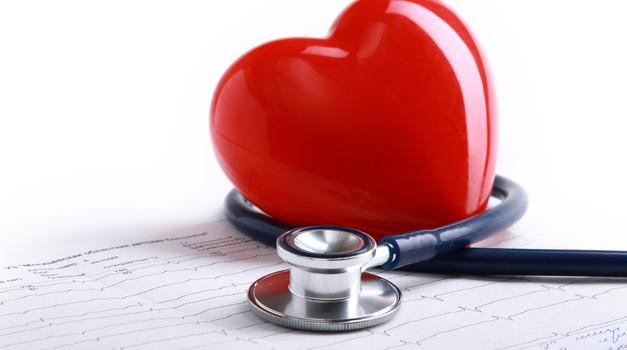 Študenti medicine pripravljajo akcijo Misli na srce! (foto: shutterstock)