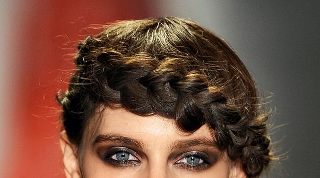 Emerson (foto: Shutterstock, All-about-fashion)