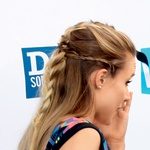 Kristen Bell (foto: Shutterstock, All-about-fashion)
