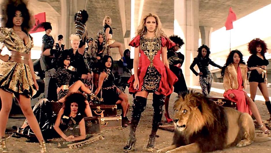 Kdo vlada svetu? Ženske, seveda! (foto: Shutterstock, profimedia, promocijsko gradivo)