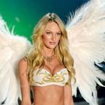 Slovito znamko spodnjega perila Victoria's Secret je začela predstavljati leta 2007, danes pa spada med nepogrešljive članice modnega šova Victoria's Secret.  (foto: Profimedia, Shutterstock)
