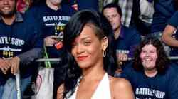 Rihanna in Chris Brown: Poroka na obzorju
