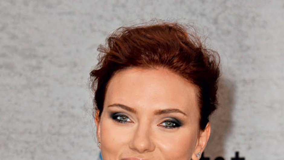 Modne smernice Scarlet Johansson (foto: Profimedia, Shutterstock)