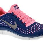 Športne copate, Nike (120 €)   (foto: Aleksander Štokelj, All-About-Fashion, promocijski materijal)