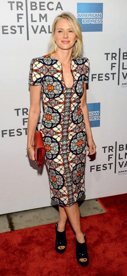 Naomi Watts (foto: Profimedia)