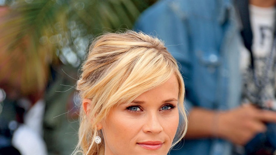 Reese Witherspoon (foto: Shutterstock)