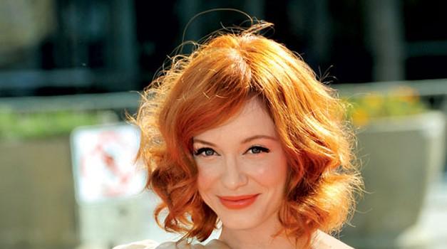 """""""Mislim, da se nobena ženska na svetu ne bi mogla naveličati tega, da jo primerjajo z Marilyn Monroe."""" (foto: Profimedia, Shutterstock, Getty Images, Blitz film, AMC)"""