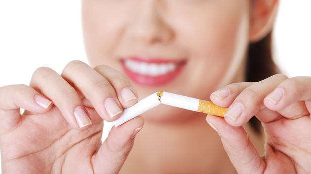 Povej svoje mnenje, premagaj kajenje  (foto: shutterstock)