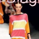Laura Biagiotti (foto: All about fashion, primož predalič, promocijsko gradivo)