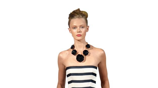 Renta (foto: All about fashion, primož predalič, promocijsko gradivo)