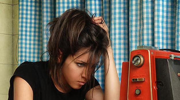 Ne veš kateri program ima najboljšo ponudbo? Itak Plejs te reši! (foto: foter.com)