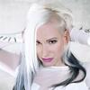 Stilski profil: Alya