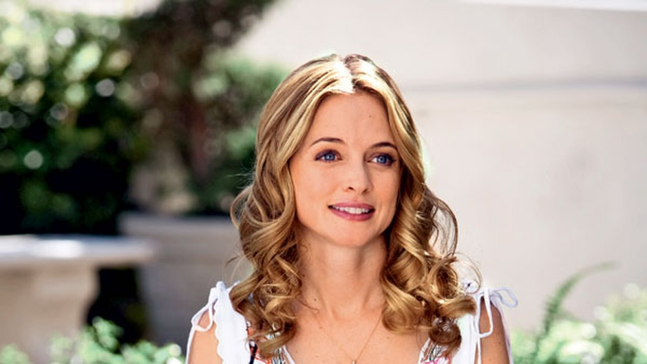 Heather Graham (foto: Profimedia)