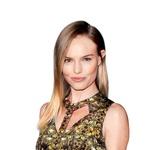 Kate Bosworth  (foto: Shutterstock, profimedia)