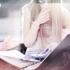 Kako se pravilno učiti in pripraviti za izpite