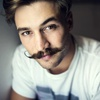 Filip Flisar:''Nikoli ne bom Justin Bieber.''