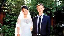 Slavni pari, ki imajo vse