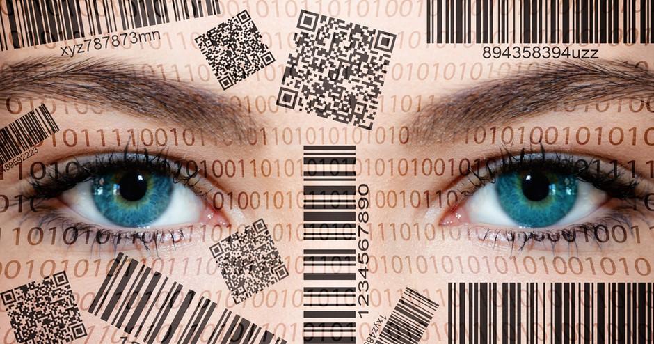 NSA škandal: Nas res vse skupaj nadzira 'veliki brat'? (foto: shutterstock)