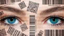 NSA škandal: Nas res vse skupaj nadzira 'veliki brat'?