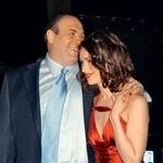 Januarja 2004 se je zaročil z igralko Loro Somoza, a sta se februarja 2005 v prijateljskem duhu razšla. (foto: Getty Images, Profimedia, Warner Bros., Blitz Film)