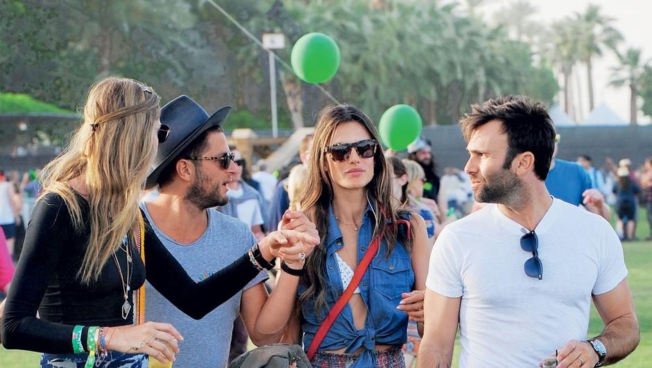 10 top festivalov tega poletja (foto: profimedia)