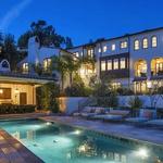 Hillary Swank prodaja svojo hišo. Pokukaj v notranjost! (foto: profimedia)