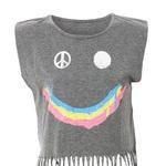 Majica, Divided (14,95 €) (foto: Primož predalič, promocijsko gradivo)