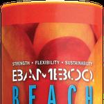 Alterna Bamboo Beach Mango Coconut Refreshing Dry Shampo (24,40 €) (foto: SHUTTERSTOCK, helena krmelj, primož predalič, jefrey westbrook/studio d.)