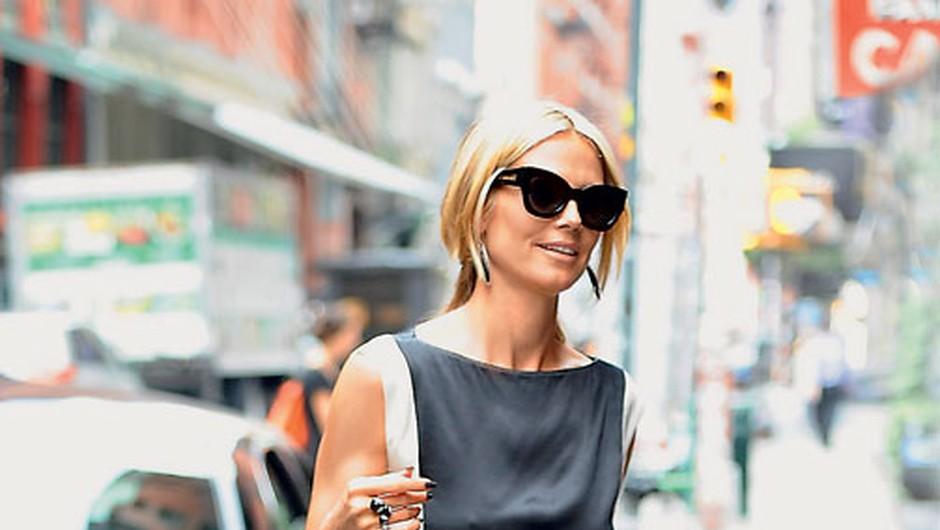 Heidi Klum (foto: Profimedia)
